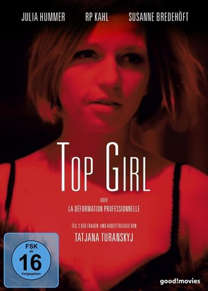 Watch Movie Top Girl