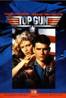 Watch Movie Top Gun
