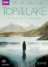 Watch Movie Top of the Lake - Season 2