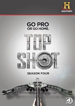 Watch Movie Top Shot - Season 04