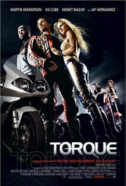 Watch Movie Torque