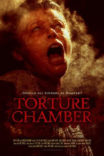 Watch Movie Torture Chamber