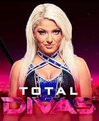 Watch Movie Total Divas - Season 7