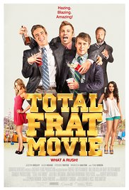 Watch Movie Total Frat Movie