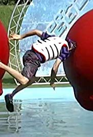 Watch Movie Total Wipeout - Season 3
