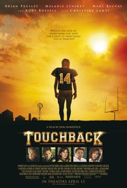 Watch Movie Touchback