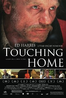 Watch Movie Touching Home