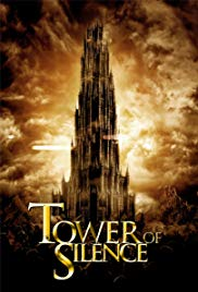 Watch Movie Tower of Silence