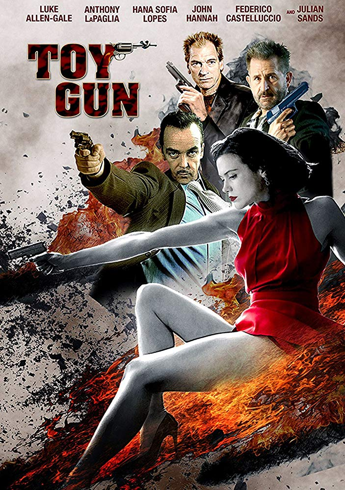 Watch Movie Toy Gun