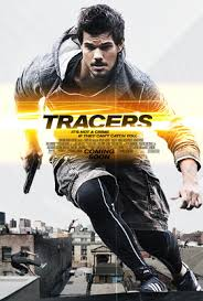 Watch Movie Tracers