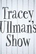 Watch Movie Tracey Ullmans Show - Season 1