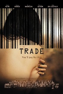 Watch Movie Trade