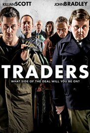 Watch Movie Traders