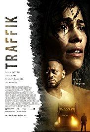 Watch Movie Traffik