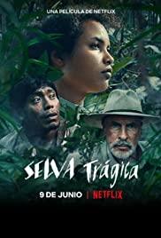 Watch Movie Tragic Jungle