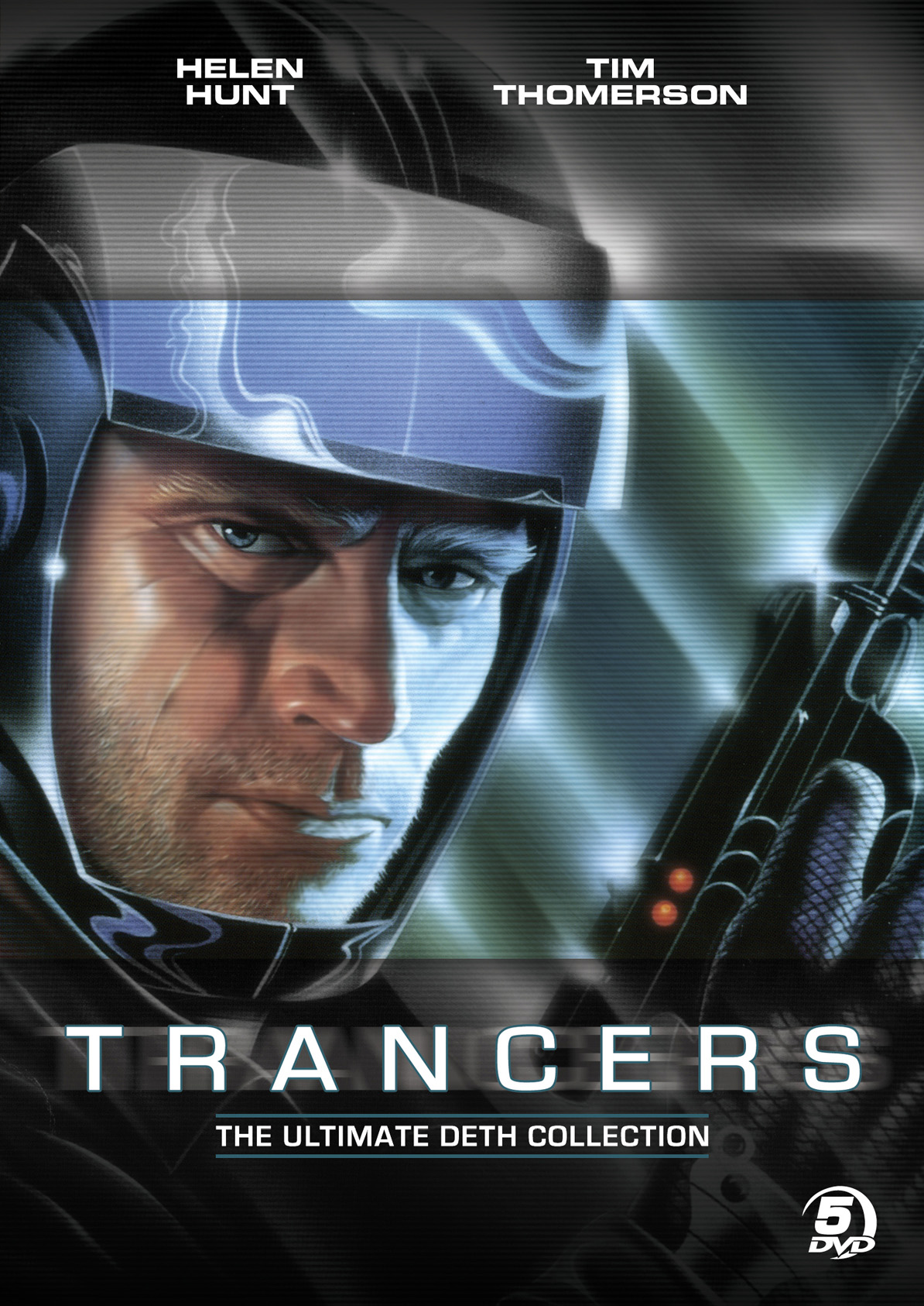 Watch Movie Trancers
