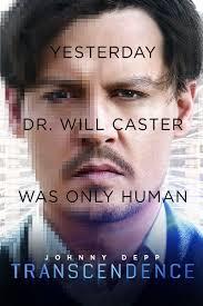 Watch Movie Transcendence