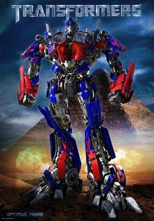 Watch Movie Transformers: Prime - Season 3