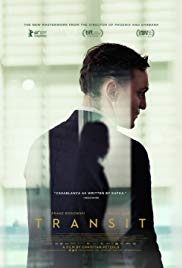 Watch Movie Transit