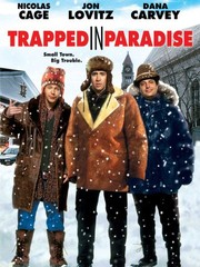 Watch Movie Trapped In Paradise