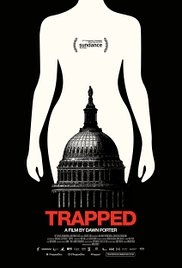 Watch Movie Trapped