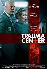 Watch Movie Trauma Center