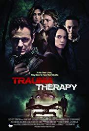 Watch Movie Trauma Therapy