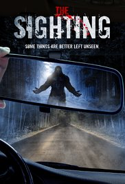 Watch Movie Travis (The Sighting)