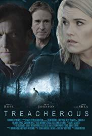Watch Movie Treacherous