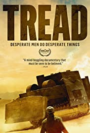 Watch Movie Tread