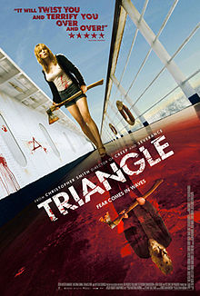 Watch Movie Triangle