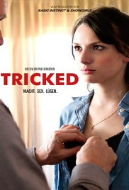 Watch Movie Tricked