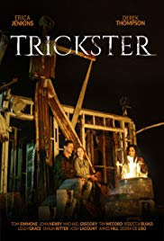 Watch Movie Trickster