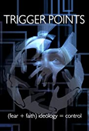 Watch Movie Trigger Points
