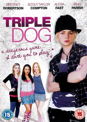 Watch Movie Triple Dog