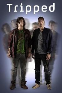Watch Movie Tripped - Season 1