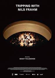 Watch Movie Tripping with Nils Frahm