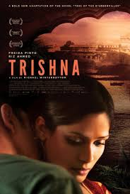 Watch Movie Trishna