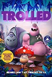 Watch Movie Trolled