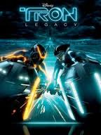 Watch Movie Tron: Legacy