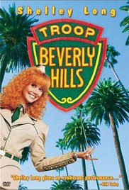 Watch Movie Troop Beverly Hills