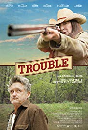 Watch Movie Trouble