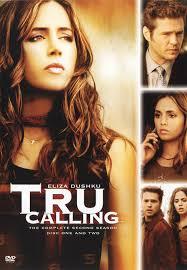 Watch Movie Tru Calling - Season 2