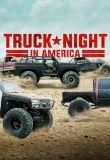 Watch Movie Truck Night In America - Season 1