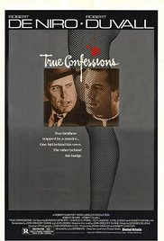 Watch Movie True Confessions (1981)