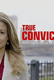 Watch Movie True Conviction - Season 2