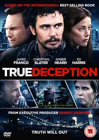 Watch Movie True Deception