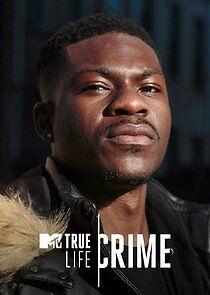 Watch Movie True Life Crime - Season 2