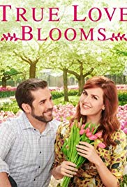 Watch Movie True Love Blooms