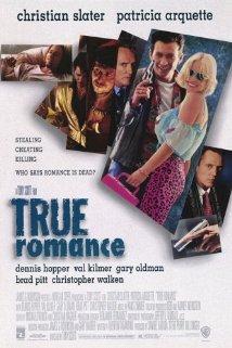 Watch Movie True Romance